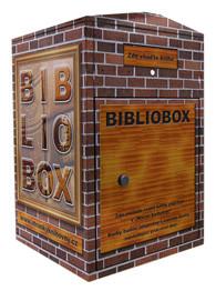 Bibliobox_035_S.jpg
