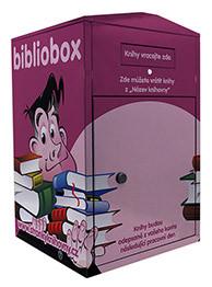 Bibliobox_047_S.jpg