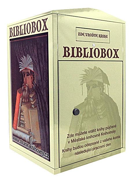 Bibliobox_028_L.jpg