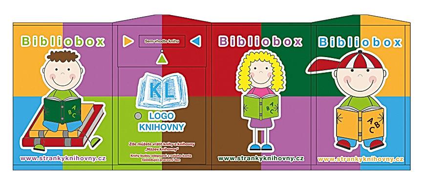 Bibliobox_011_A.jpg