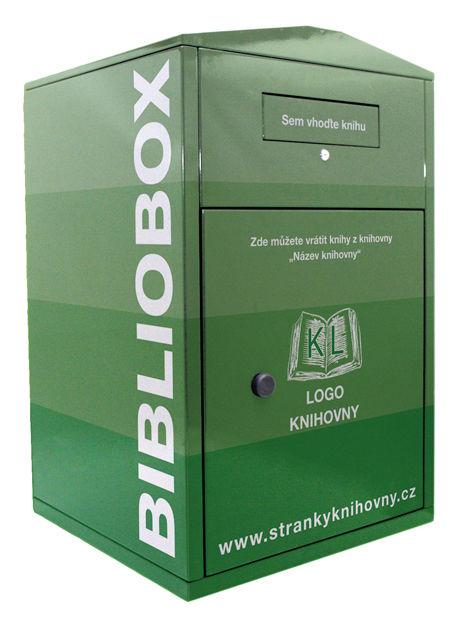 Bibliobox_017_L.jpg