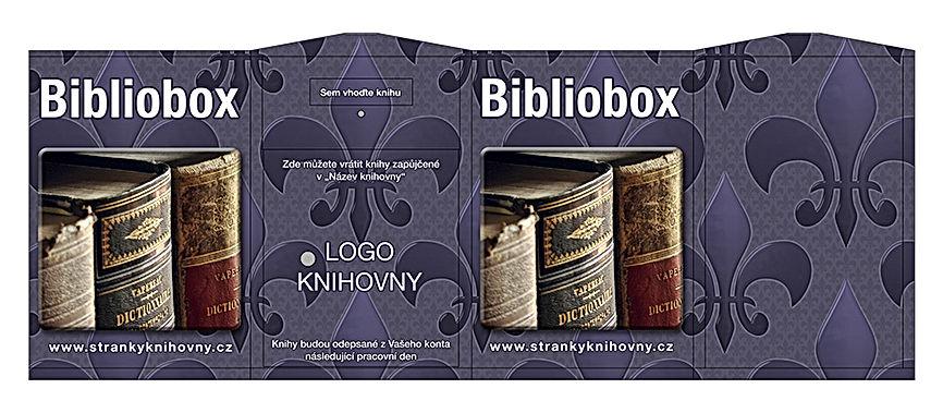 Bibliobox_033_A.jpg