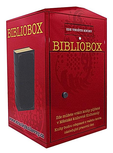 Bibliobox_031_L.jpg