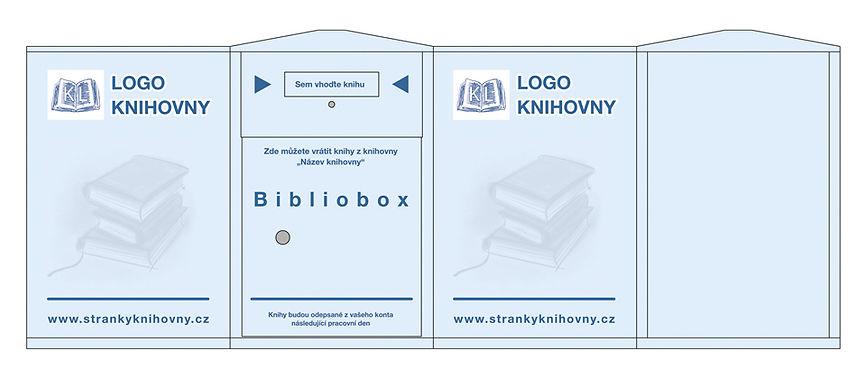 Bibliobox_012_A.jpg