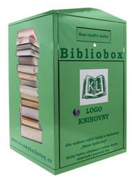 Bibliobox_020_S.jpg