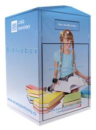 Bibliobox_006_S.jpg