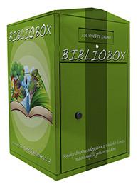 Bibliobox_044_S.jpg
