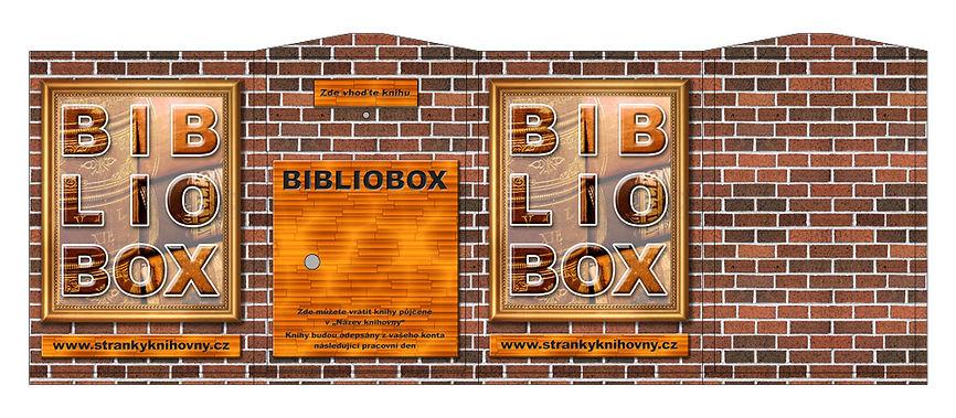 Bibliobox_035_A.jpg