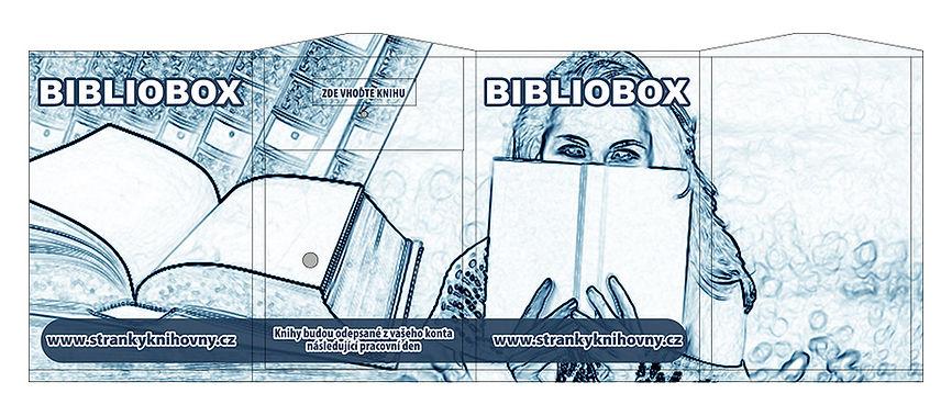 Bibliobox_045_A.jpg