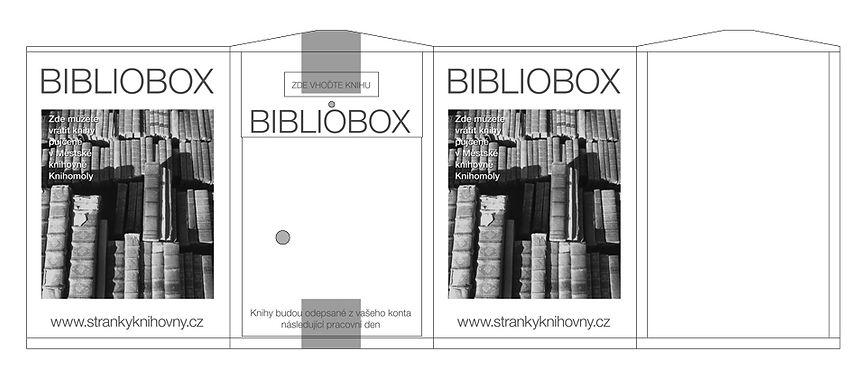 Bibliobox_032_A.jpg