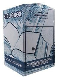 Bibliobox_045_S.jpg