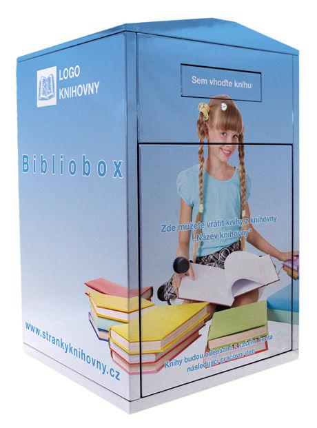Bibliobox_006_L.jpg