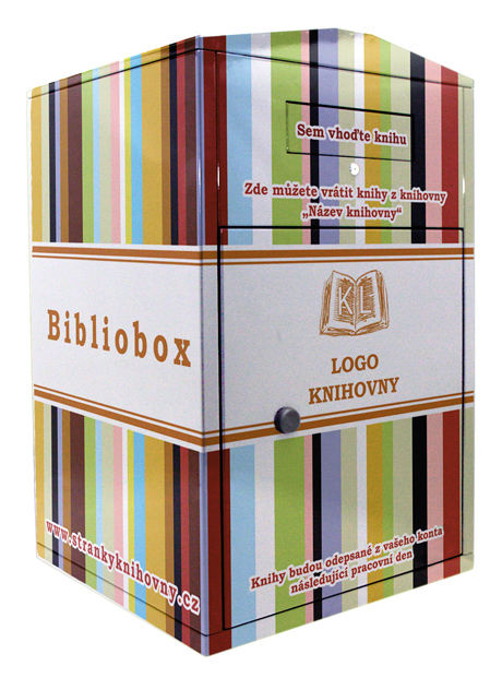 Bibliobox_021_L.jpg