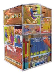 Bibliobox_016_S.jpg