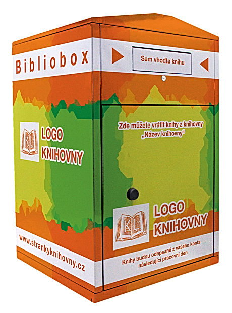 Bibliobox_005_L.jpg