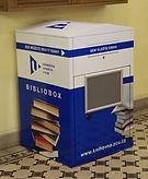 Bibliobox_ZCU_Plzen_01.jpg