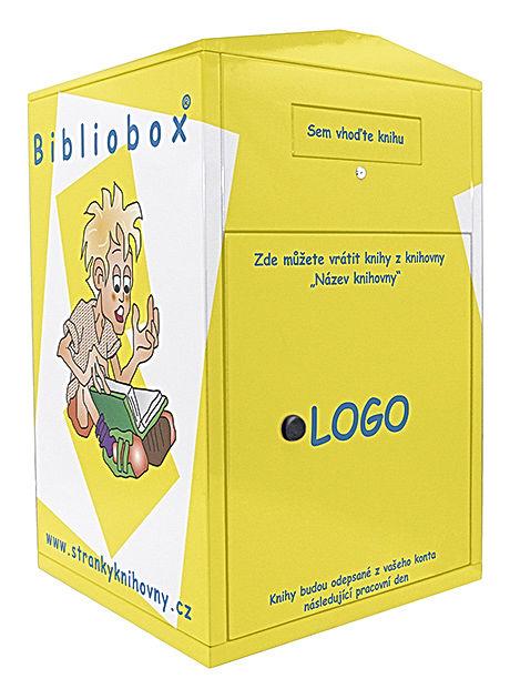 Bibliobox_030_L.jpg