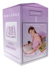 Bibliobox_014_S.jpg