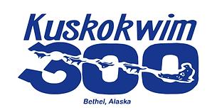 blue trans logo-1.png