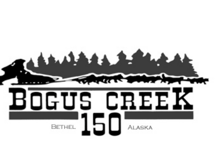 2021 Bogus Creek 150, Dedicated to Joe Demantle, Jr., starts tomorrow
