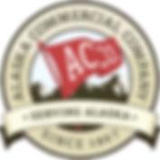 AC-ServingAlaska-Logo.jpg