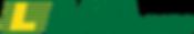 AlaskaMarineLines-Logo-RGB.png