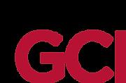 GCI LOGO_RGB_FULL COLOR.png