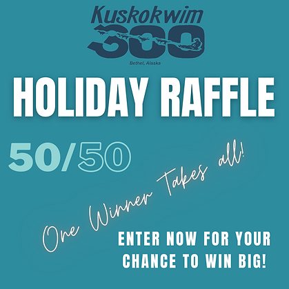 Copy of Holiday Raffle.png
