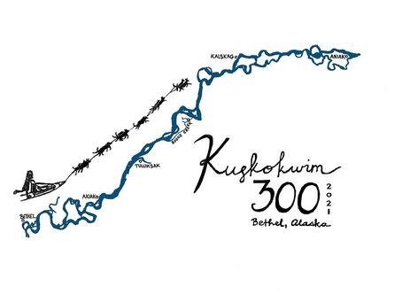 Enter the 2022 K300 Logo Contest NOW!