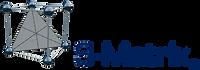 s-matrix_logo.jpg.png