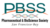 PBSS-logo-2018-San-Francisco-Bay - Copy.