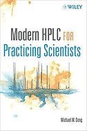 hplc modern hplc.jpg
