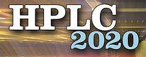 hplc2020.JPG