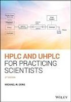 hplc and uhplc.jpg