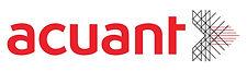 Large_Acuant_May_2019_Logo.jpg