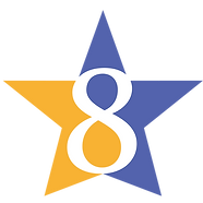 STAR 8 Logo.png