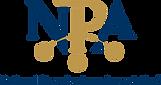 npa-logo-new-blue@2x.png
