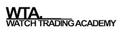 S8W-WTA-Logo.png