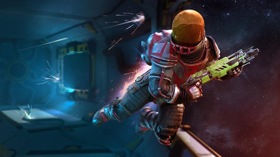 space junkies 2.jpg