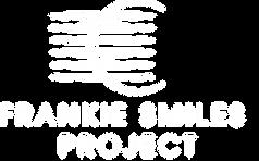 FS logo_white.png