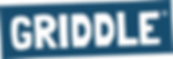 GRIDDLE_LOGO_RGB.png
