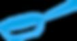 Blue saucean.png