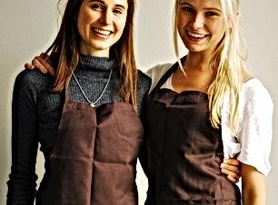 ella&sophie.jpg