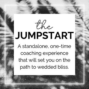 Website Offers square - jumpstart.png