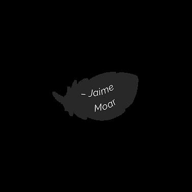 JaimeMoar.png
