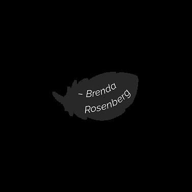 BrendaRosenberg.png