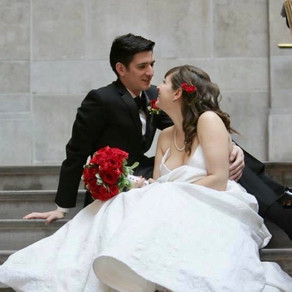 The Pros and Cons of Two Weddings