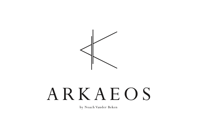 Arkaeos_02.png
