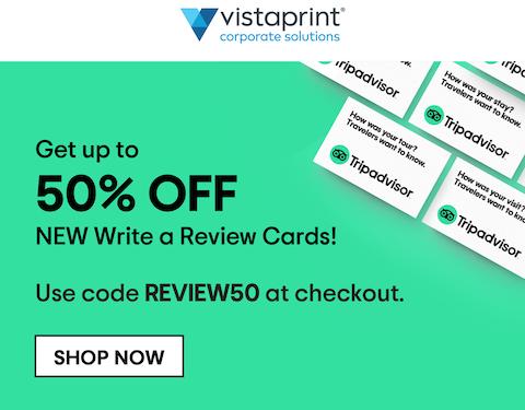 033020-TripAdvisor-ReviewCards-Email-D.p