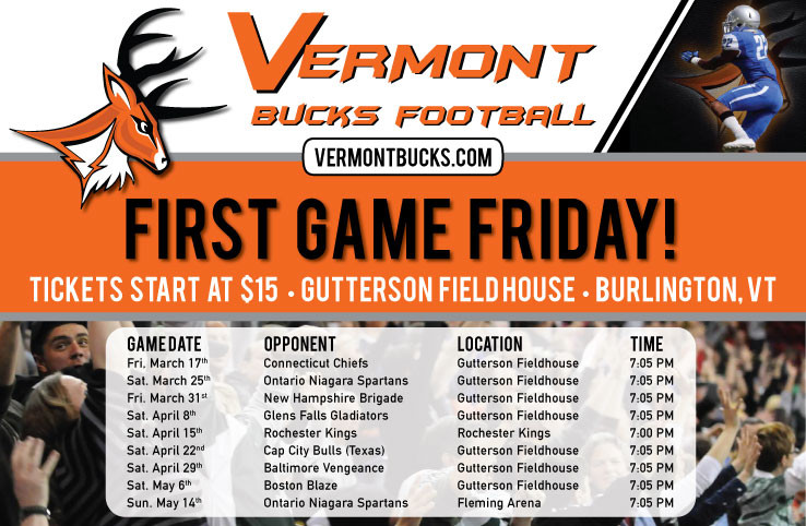 Vermont-Bucks-Half.jpg